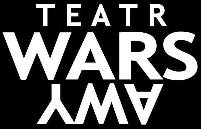 Teatr WARSawy